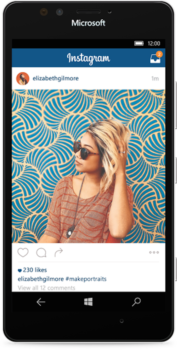 how to get desktop view of facebook on mobile