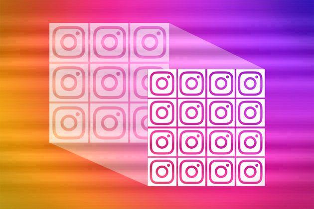 instagram-grid-4*4