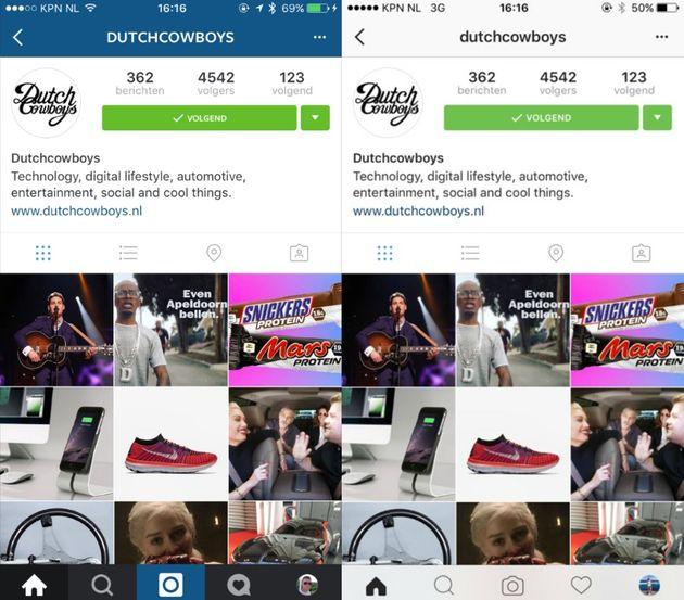 instagram-layout-nieuw