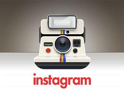 Instagram populair bij honderd bekendste merken ter wereld