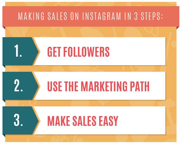 Instagram-tips-5