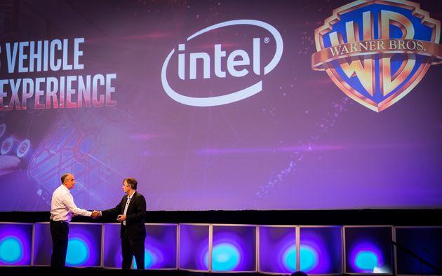 Intel-2017-Automoibility-4