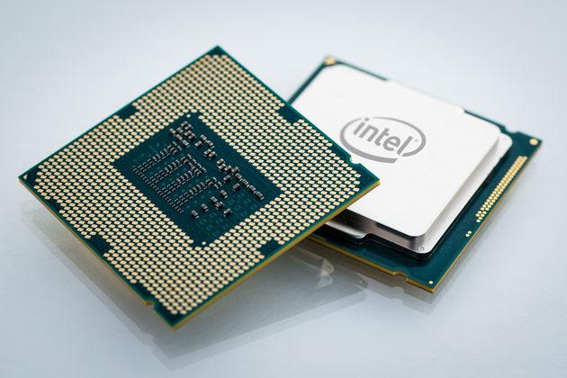 Intel geeft weer een nieuwe dimensie aan de desktop PC