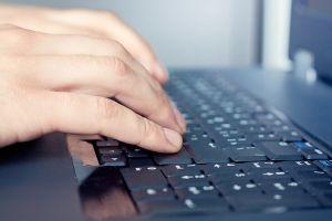 Intel: 'Je hand is het wachtwoord van de toekomst'
