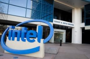 Intel komt met Quark: een hele kleine chip voor wearables