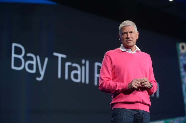 Intel lanceert nieuwe multicore, low-power SoC's voor verschillende devices