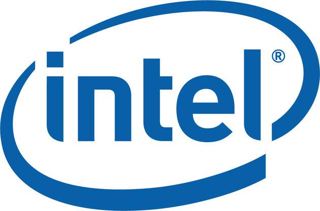 Intel onthult personal cloud platform voor consumenten en kleine bedrijven