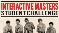 Interactive Masters 2010