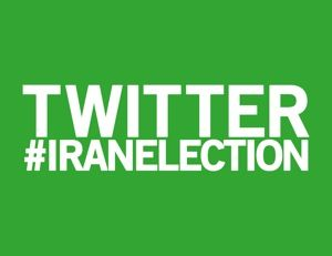 Internetproblemen in Iran houden aan