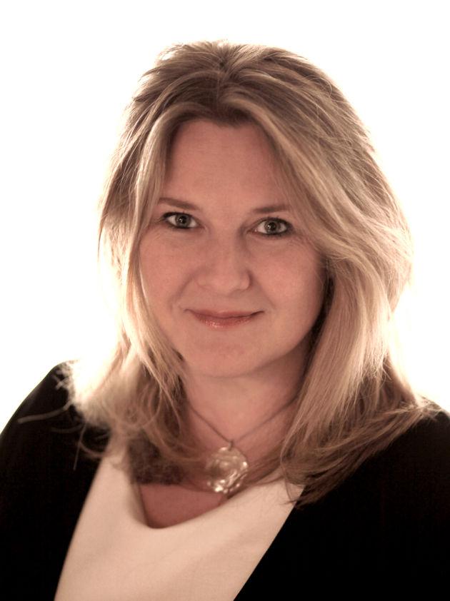 """[Interview] Lieke Lamb: """"Deelnemers die delen en ontvangen inspireren!"""""""