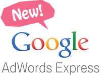 Introductie Google AdWords Express