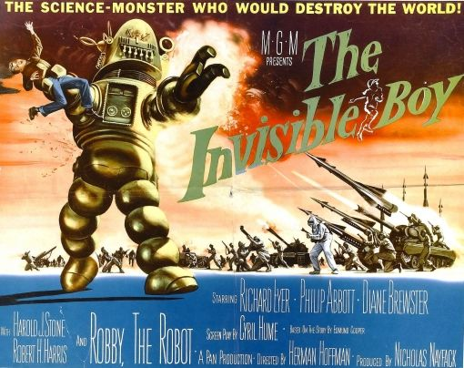 invisible_boy_poster_04