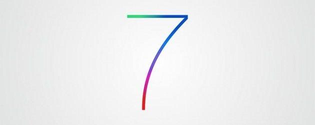 iOS 7: de eerste 48 uur [infographic]