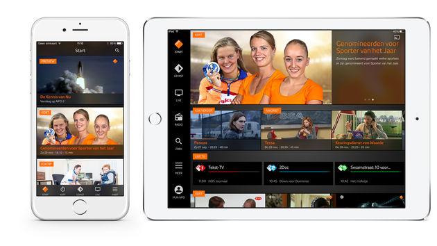 ipad-en-iphone-app-NPO