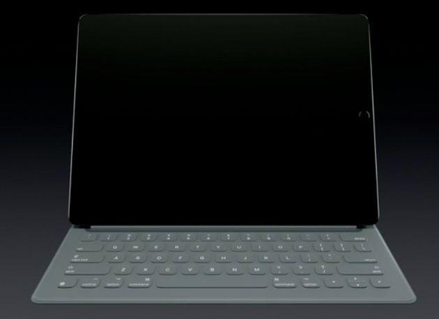 iPad-PRo-Key
