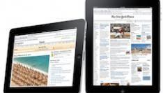 iPad wat doen we nu met Blue Legos ?