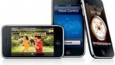 IPhone 3GS fataal voor concurrentie?