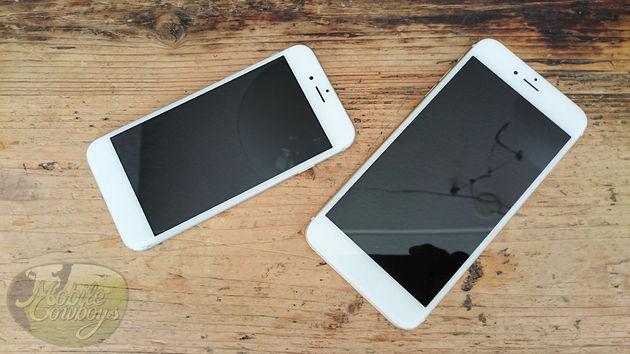 iPhone-6-6Plus-NoHome