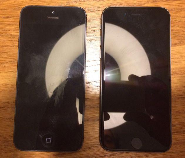 iPhone-6C-Rumor-2001