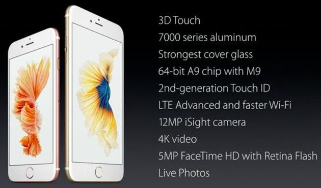 iPhone-6SPlus-Specs