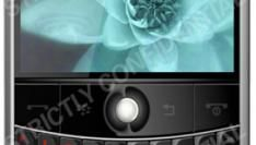 IPhone, BlackBerry Bold, Samsung F490 roept u maar