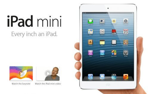 'iPhone en iPad verkoop gaat komende 2 kwartalen flink toenemen'