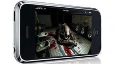 iPhone prijzen omlaag?