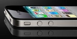 iPhone verkoop gaat flink dalen dit kwartaal