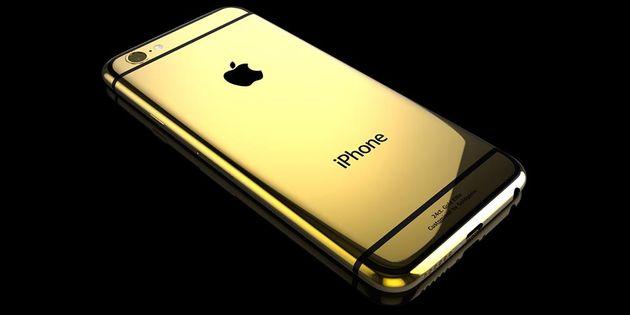 iphone6_elite_gold_1