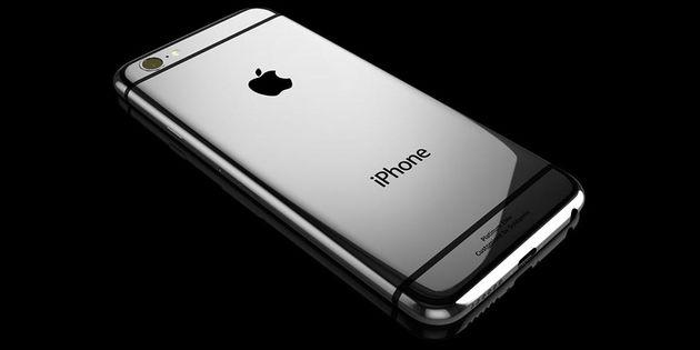 iphone6_elite_platinum_1