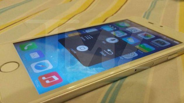 iPhone6_TMZ