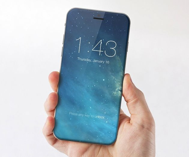 iPhone7-Concept-a