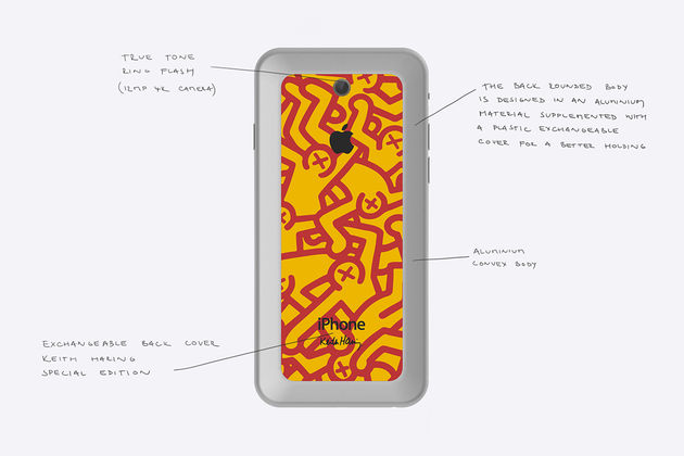 iPhone7-Concept-b