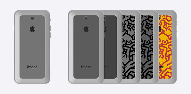 iPhone7-Concept-BackCovers
