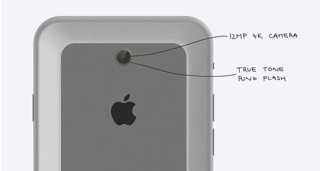 iPhone7-Concept-Cam