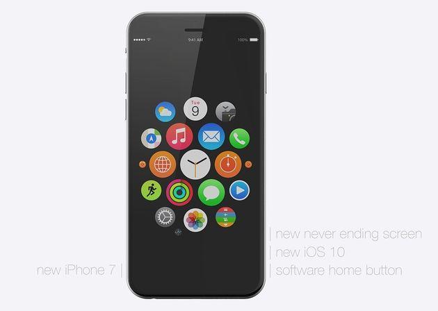 iPhone7-Concept-UI