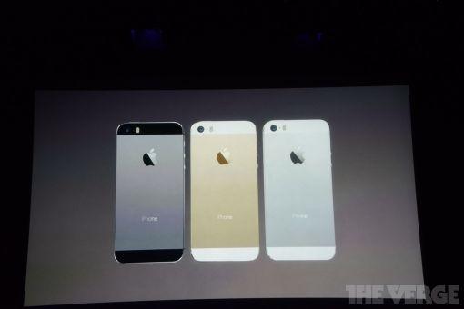 iphonekleuren2