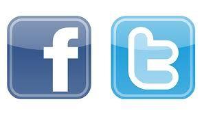 Iran heft blokkades Facebook en Twitter op