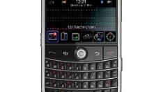 Is de Bold BlackBerry onwaardig?