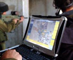 Is de cyberaanval op de BBC afkomstig van Iran?