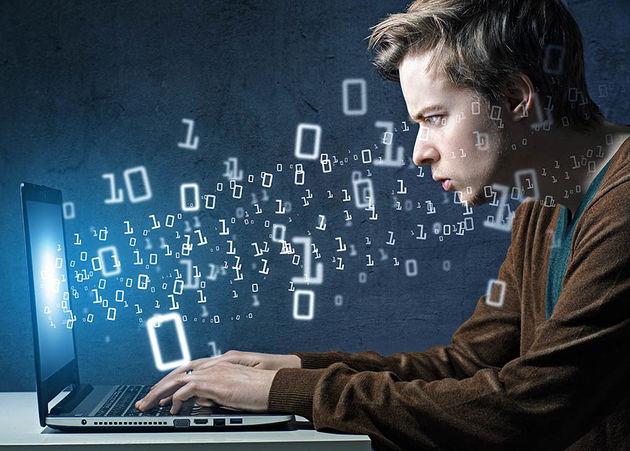 Is er garantie voor digitale datakwaliteit? [10 tips]