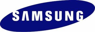 Is niet de S4, maar Samsung zelf de game changer?