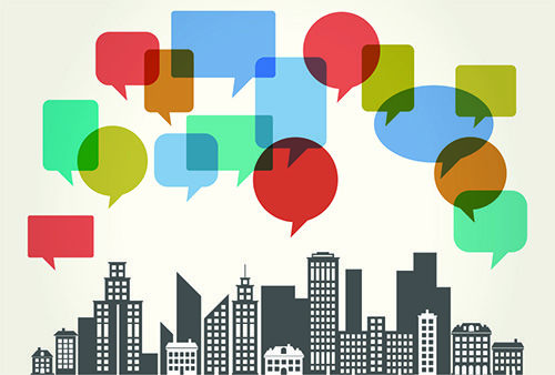 Is Social CRM & Social Business over?