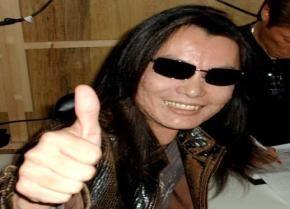 Itagaki: te rock'n'roll voor deze industrie