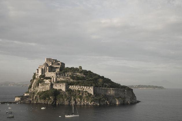 italie-kasteel-2
