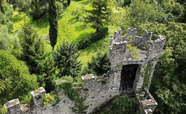italie-kasteel-3