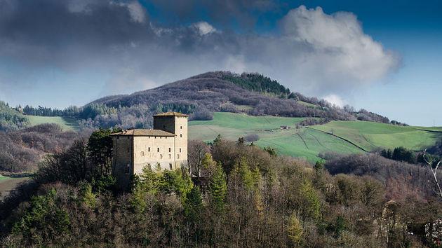 italie-kasteel-4