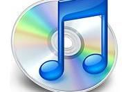 iTunes heeft in de VS 66,2% marktaandeel