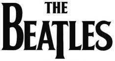iTunes heeft rechten van de Beatles muziek binnen