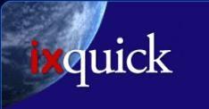 Ixquick krijgt  Europees Privacy Certificaat